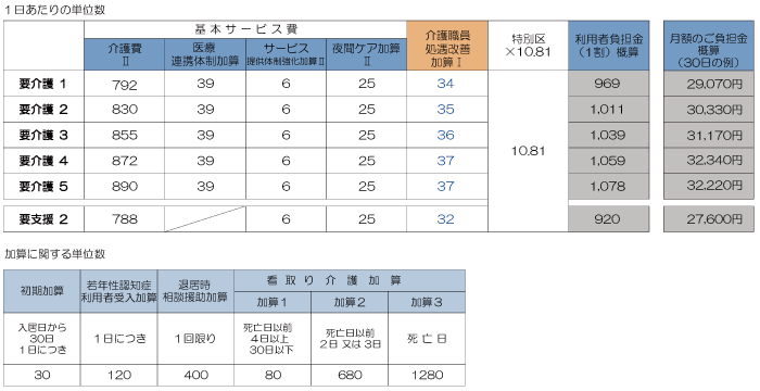 a4両面_裏_縦2014